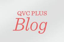 QVC Plus Blog