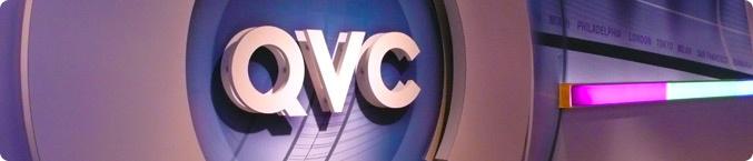 Studio Tour — Come Visit Us — QVC.com