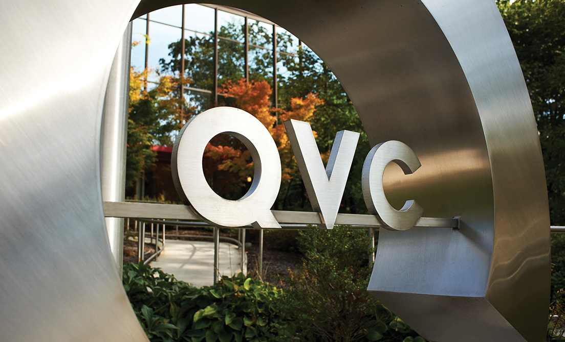 customer service  u2014 qvc com