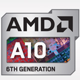 AMD Technologies