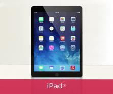 Apple(R) iPad Air(R)
