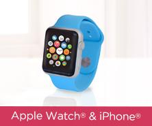 Apple Watch(R)