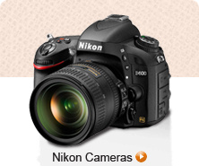 Nikon Cameras Buy Now, Pay Later