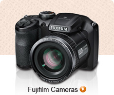 Fujifilm Cameras Buy Now, Pay Later