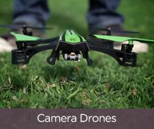 Sky Viper HD Video Drone