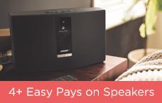Bose(R) Speaker