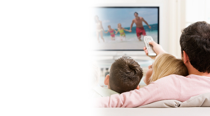 QVC's Guide to Buying HDTVs