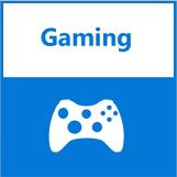 Gaming &; Xbox