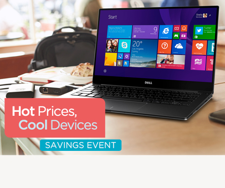 Shop electronics like notebooks, desktops, and tablets galore! QVC has a wide selection of model options to outfit your home office or keep you connected on the go. Choose from computers and portable devices from Dell™, HP, Samsung, Toshiba, and .