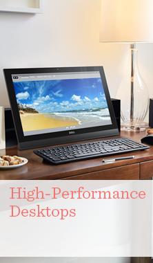 Dell(TM) Laptop