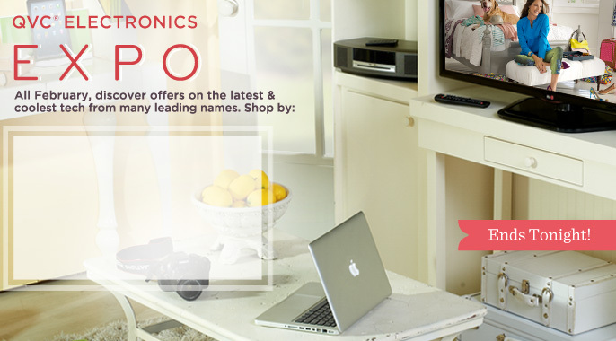 Qvc computers easy pay - Stores shoes