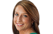 HP expert Christine Kane