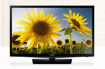 LED HDTVs