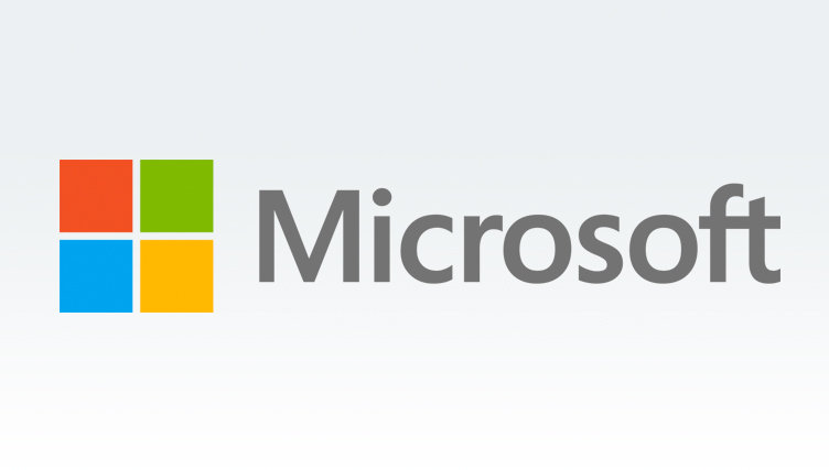 Microsoft Easy Pay® Offers