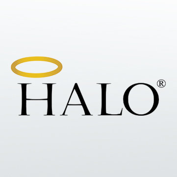 HALO Devices