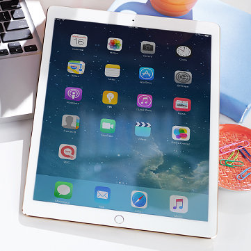 iPad® Products