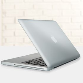 MacBook® Products