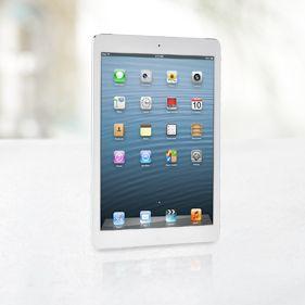 iPad® Products