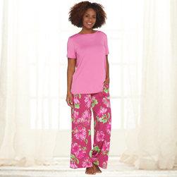 Sleepwear & Loungewear
