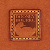 Dooney & Bourke Florentine Leather
