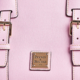 Dooney & Bourke Saffiano Leather