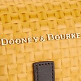 Dooney & Bourke Claremont Leather