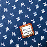 Dooney & Bourke MLB Collection
