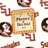 Dooney & Bourke Collegiate Collection