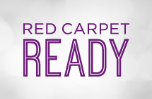 Red Carpet Ready Videos