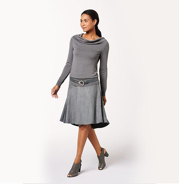 Qvc Designer Fashion Clearance