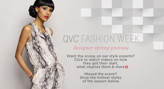 Q.Fashion Model-Agency Kurfrstendamm Berlin / Show- und
