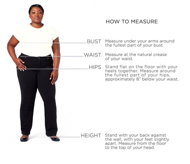 Body Types (Shape or Silhouette) Now that you have done the measuring to determine your boy proportions and size you have the tools to identify your body type.