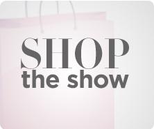 Shop the Show