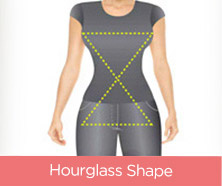 Pear-Shape Swimsuits