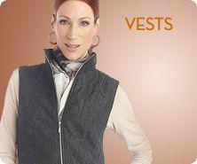 George Simonton quilted iridescent-jacquard vest