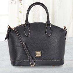 View All Handbags