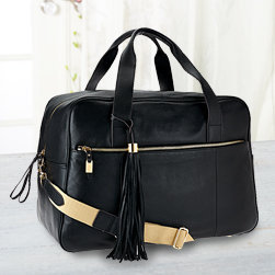 Weekender Bags