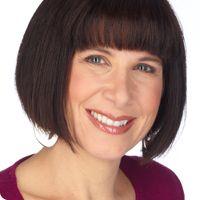 Nancy Hicks