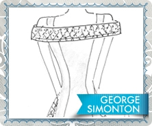George Simonton