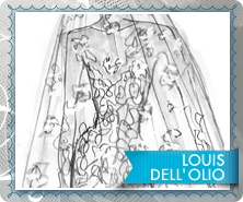 Louis Dell'Olio