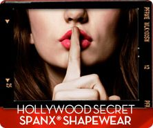 Spanx® Shapewear
