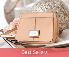 Tignanello Crossbody