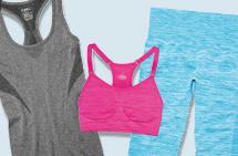 Ryka Activewear