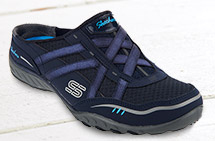 Skechers Sneaker Mules