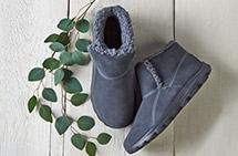 Skechers GOwalk Boots
