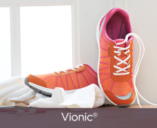 Vionic(R) Sneakers