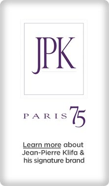 About JPK Paris