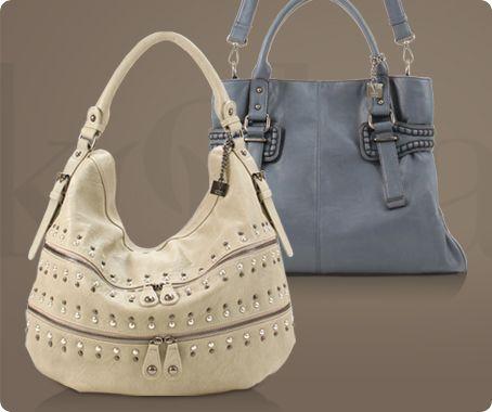 V Couture by Kooba Handbags