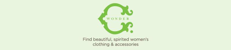 C-Wonder
