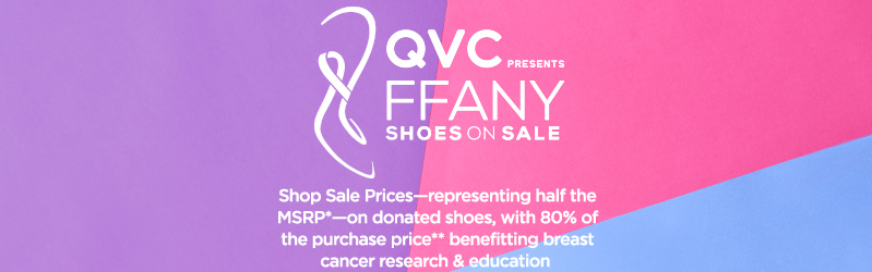 QVC Black Friday Deals Don't miss out on Black Friday discounts, sales, promo codes, coupons, and more from QVC! Check here for any early-bird specials and the official QVC sale. Don't forget to check for any Black Friday free shipping offers!/5(15).